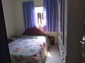 Casa, código 3493 em Praia Grande, bairro Aviação