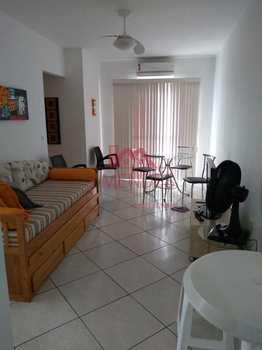 Apartamento, código 3614 em Praia Grande, bairro Boqueirão