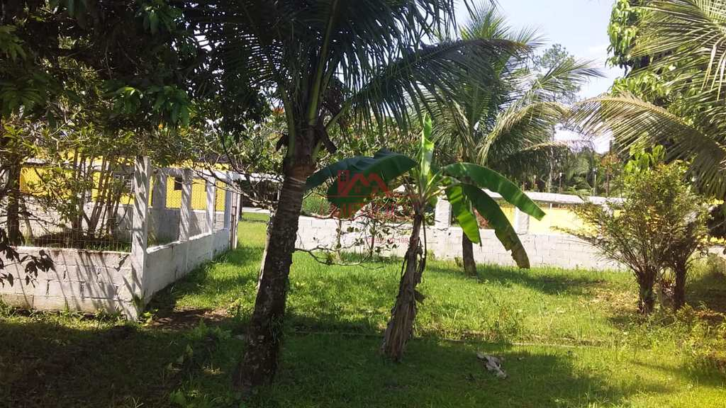 Chácara em Itanhaém, no bairro Centro