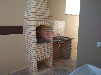 Casa, código 3668 em Itanhaém, bairro Santa Júlia