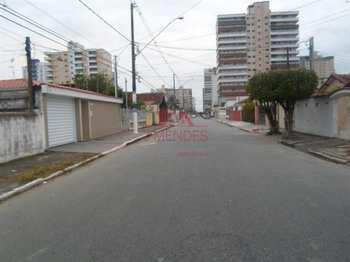Casa de Condomínio, código 3693 em Praia Grande, bairro Guilhermina
