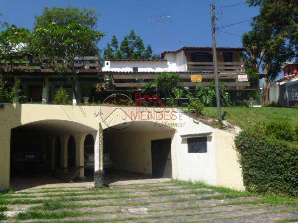 Sobrado de Condomínio em Itapevi, no bairro Condomínio Nova São Paulo