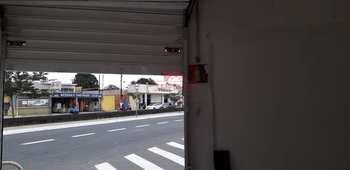Loja, código 3780 em Praia Grande, bairro Samambaia