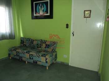 Apartamento, código 3792 em Praia Grande, bairro Tupi