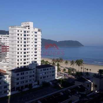 Apartamento em Praia Grande, bairro Forte