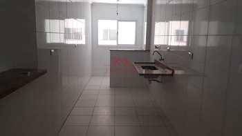 Apartamento, código 3877 em Praia Grande, bairro Canto do Forte