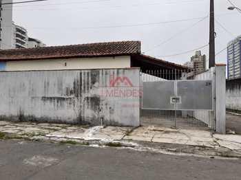 Casa, código 3914 em Praia Grande, bairro Guilhermina