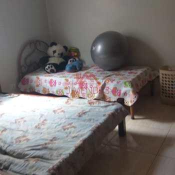 Casa em Jandira, bairro Parque dos Lagos