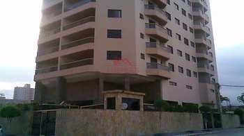 Apartamento, código 4046 em Praia Grande, bairro Aviação