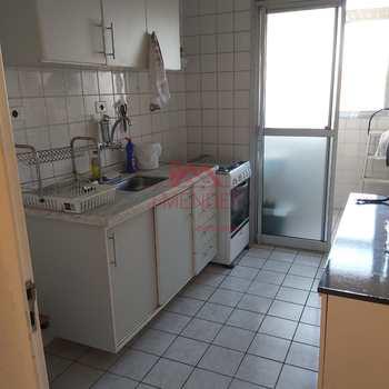 Apartamento em São Bernardo do Campo, bairro Assunção