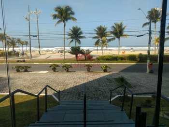 Apartamento, código 4133 em Praia Grande, bairro Tupi