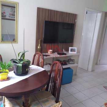 Apartamento em São Paulo, bairro Vila do Castelo