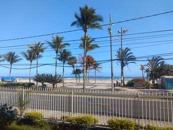 Apartamento, código 4235 em Praia Grande, bairro Aviação