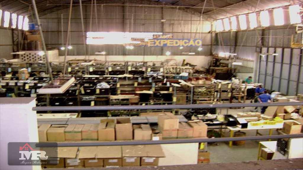 Loja em Guarulhos, no bairro Cidade Parque Alvorada
