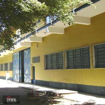 Loja em Guarulhos, bairro Cidade Parque Alvorada
