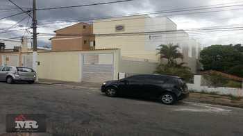 Sobrado de Condomínio, código 1826 em São Paulo, bairro Itaquera