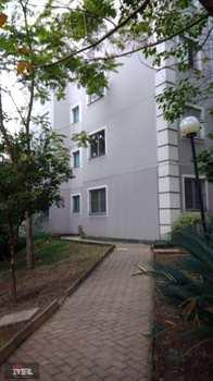 Apartamento, código 1812 em São Paulo, bairro Colônia (Zona Leste)