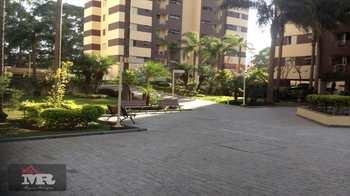 Apartamento, código 1803 em São Paulo, bairro Vila Santana