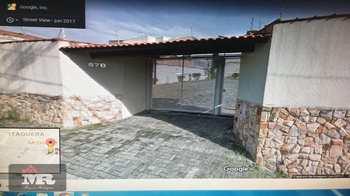 Casa, código 1790 em São Paulo, bairro Vila Carmosina