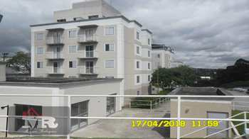 Apartamento, código 1785 em São Paulo, bairro Colônia (Zona Leste)
