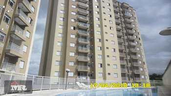 Apartamento, código 1784 em São Paulo, bairro Itaquera
