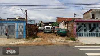 Terreno, código 1766 em São Paulo, bairro Vila Carmosina