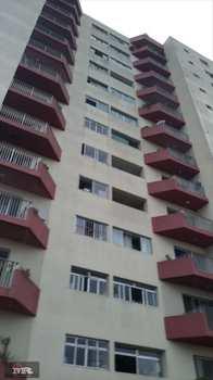 Apartamento, código 1758 em São Paulo, bairro Itaquera
