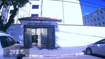 Kitnet, código 1734 em São Paulo, bairro Conjunto Habitacional Padre José de Anchieta