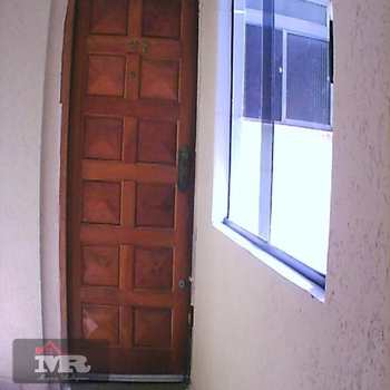 Kitnet em São Paulo, bairro Conjunto Habitacional Padre José de Anchieta