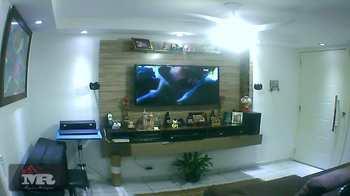 Apartamento, código 1735 em São Paulo, bairro Conjunto Habitacional Padre Manoel da Nóbrega