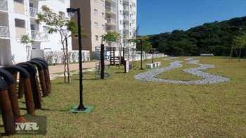 Apartamento, código 1707 em São Paulo, bairro Jardim Colonial