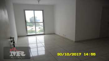 Apartamento, código 1698 em São Paulo, bairro Itaquera