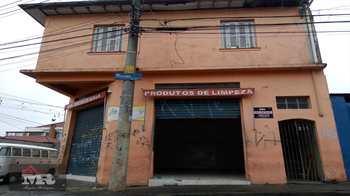 Loja, código 1656 em São Paulo, bairro Vila Invernada