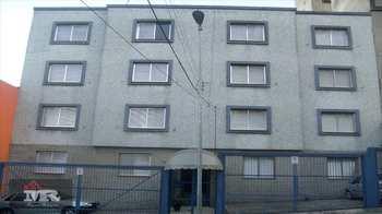 Apartamento, código 1648 em São Paulo, bairro Jardim América da Penha