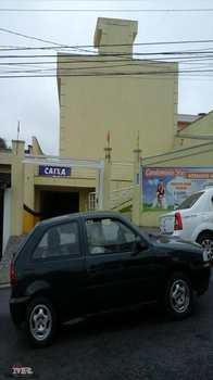 Sobrado de Condomínio, código 1645 em São Paulo, bairro Itaquera