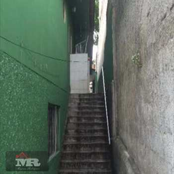 Casa em São Paulo, bairro Jardim Soares