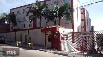 Apartamento, código 1624 em São Paulo, bairro Itaquera