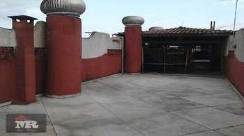 Loja, código 1615 em São Paulo, bairro Jardim Lajeado