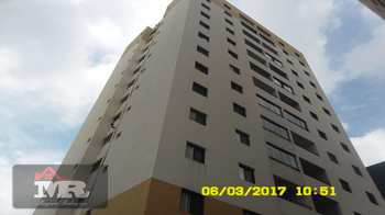 Apartamento, código 1594 em São Paulo, bairro Vila Carmosina