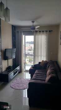 Apartamento, código 1589 em São Paulo, bairro Jardim Vila Formosa