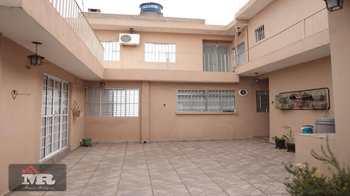 Casa, código 1579 em São Paulo, bairro Jardim Guaianazes