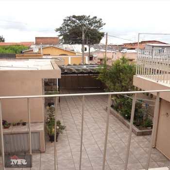 Casa em São Paulo, bairro Jardim Guaianazes