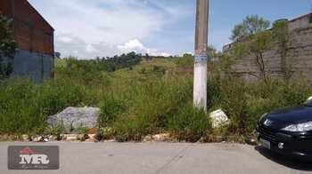 Terreno, código 1577 em Ferraz de Vasconcelos, bairro Parque Atlântica