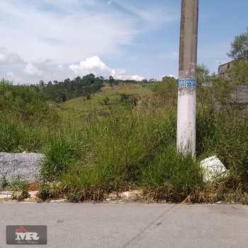 Terreno em Ferraz de Vasconcelos, bairro Parque Atlântica