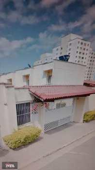 Casa de Condomínio, código 1562 em São Paulo, bairro Itaquera