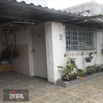 Casa em São Paulo, bairro Itaim Paulista