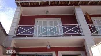Sobrado, código 1533 em São Paulo, bairro Itaquera
