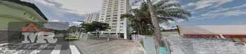 Apartamento, código 1530 em São Paulo, bairro Itaquera