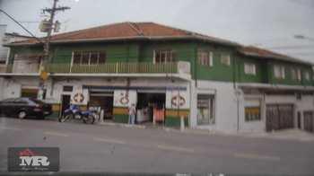 Loja, código 1506 em São Paulo, bairro Butantã