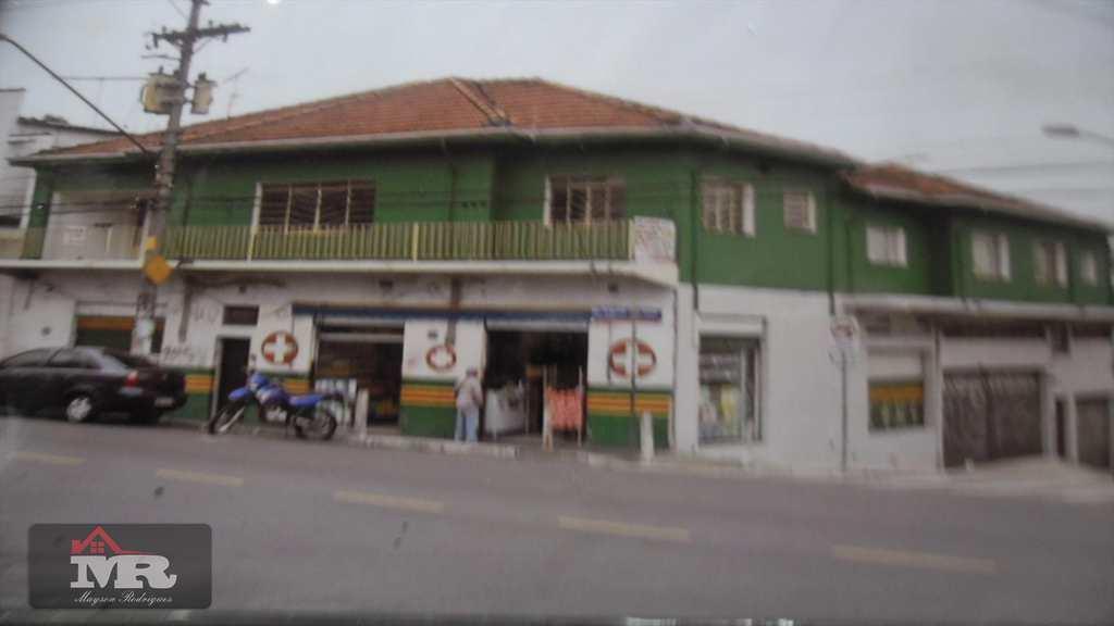 Loja em São Paulo, no bairro Butantã